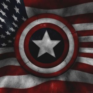 download 632 Captain America HD Wallpapers   Backgrounds – Wallpaper Abyss