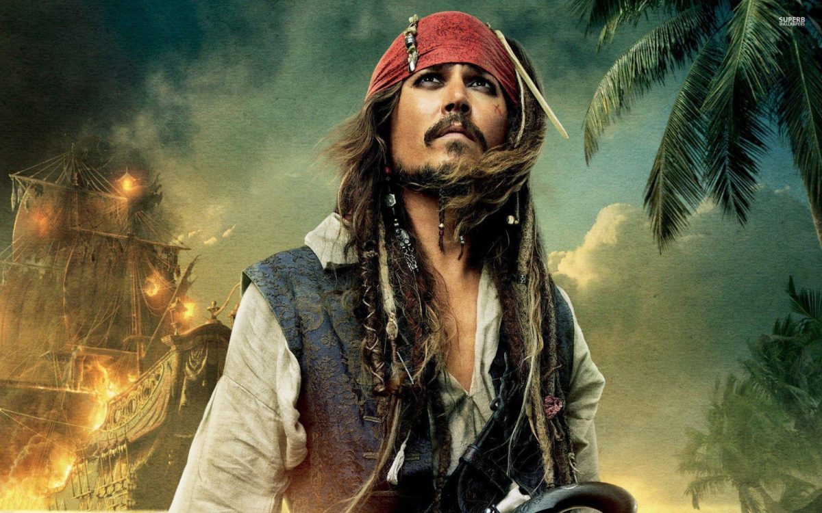 captain-jack-sparrow-the- …