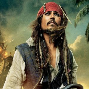 download captain-jack-sparrow-the- …