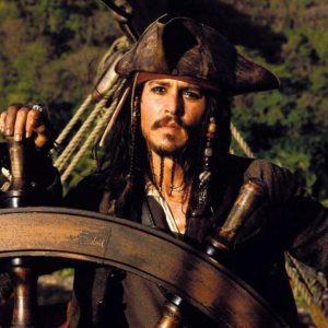 download Animals For > Jack Sparrow Johnny Depp Wallpaper