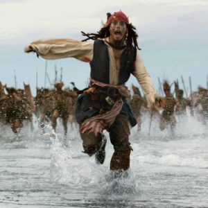download Jack Sparrow Pirates Of The Caribbean Movies Johnny Depp Wallpaper …