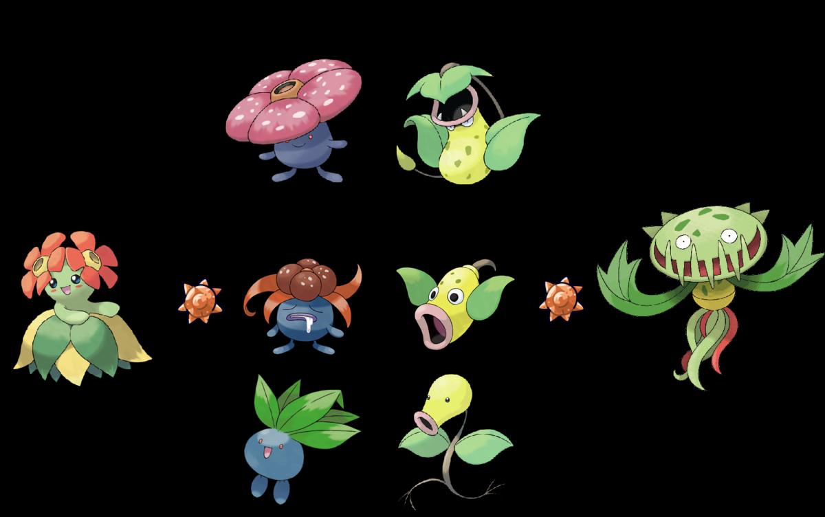 vp/ – Pokémon » Thread #27188708