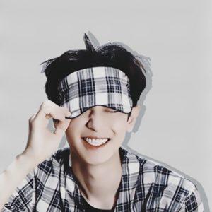 download 01: Chanyeol (EXO) by allyalienn on DeviantArt