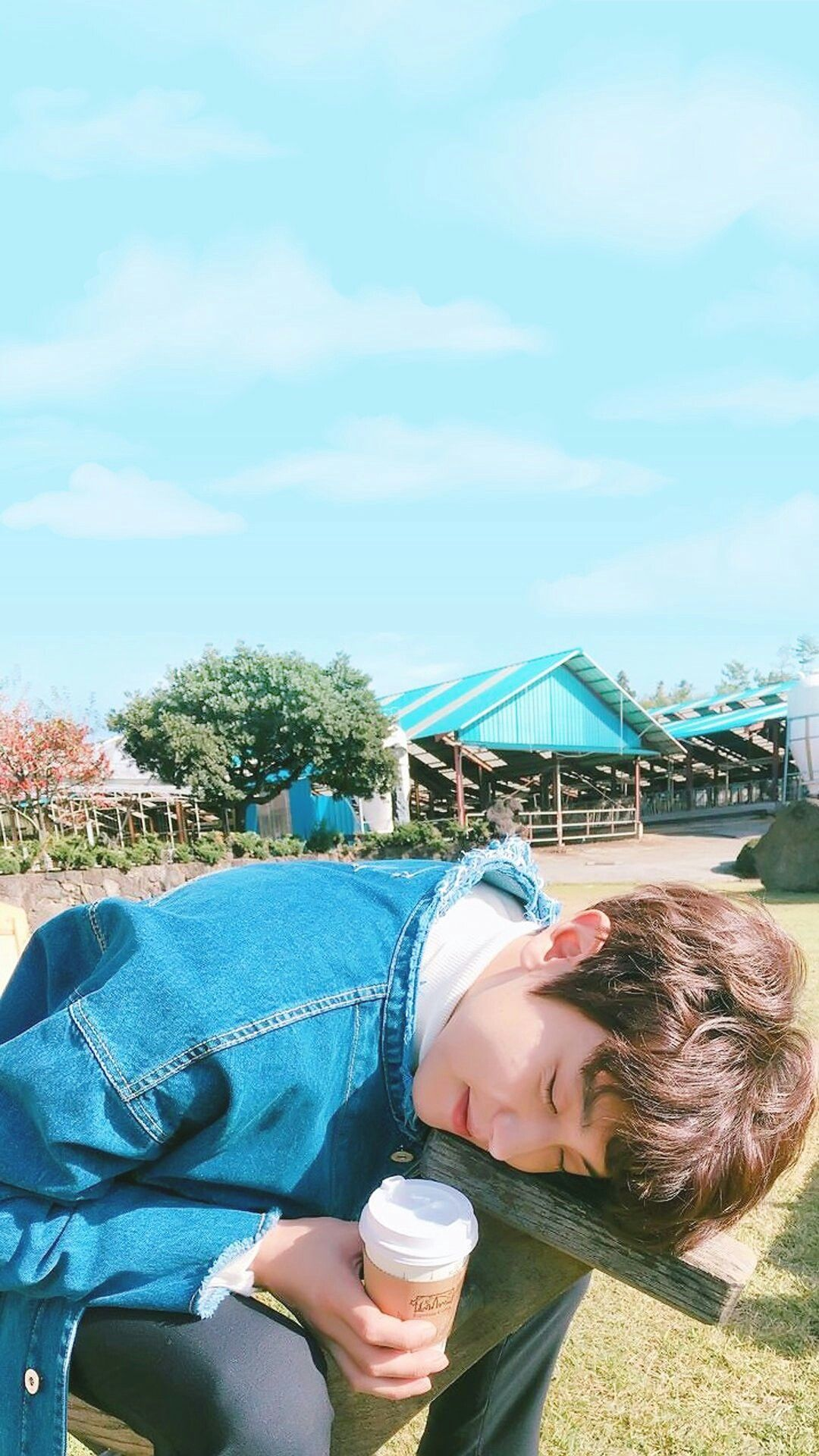 Pin by kayungZ on chanyeol | Pinterest | Exo, Chanyeol and K pop