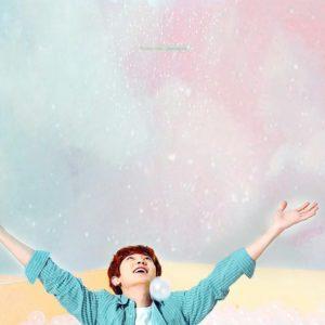 download Exo Natural Republic Edit – Chanyeol – ChumChum | Sehun ㅇㅅㅇ …