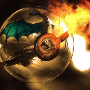 download 92 Charizard (Pokémon) HD Wallpapers   Background Images …
