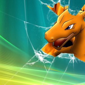 download Pokemon HD Live Wallpaper for Android Free Download Apps 1920×1200 …
