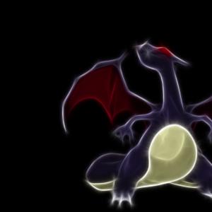 download Download Pokemon Wallpapers Charizard Wallpaper Cave
