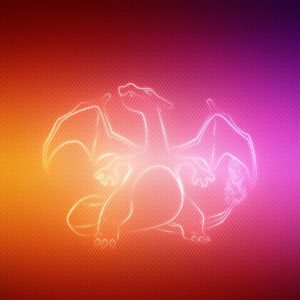 download Dragon Wings Pokemon Charizard HD Wallpaper – Free HD wallpapers …