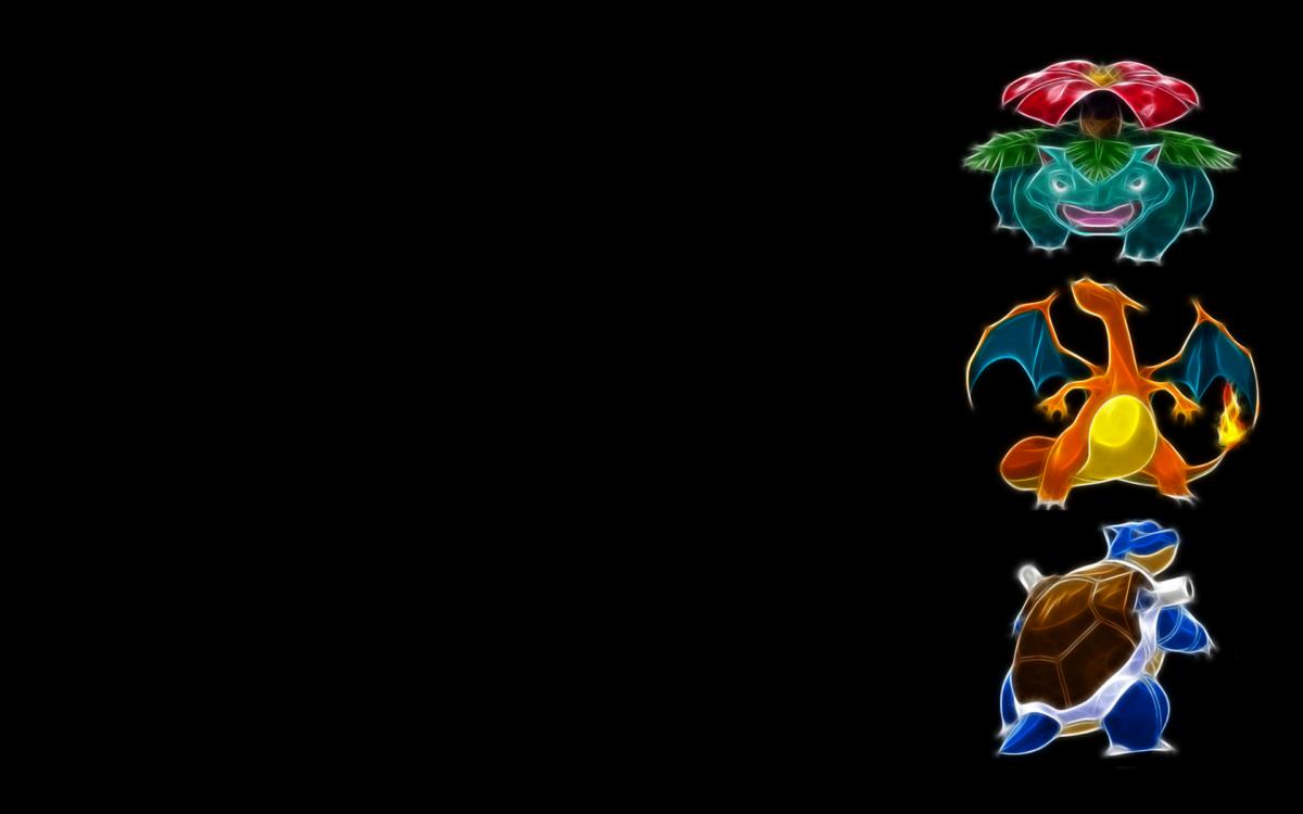 Pokemon Charizard HD Desktop Backgrounds – Page 2 of 3 – wallpaper …