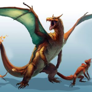 download Charizard | HD Games Wallpapers for Mobile and Desktop