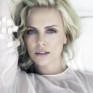 download Charlize Theron Wallpapers High Resolution and Quality Download