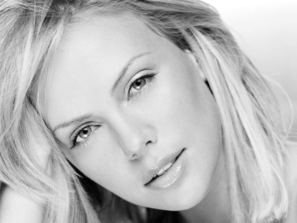 Charlize Theron Wallpapers HD Group (76+)