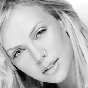 download Charlize Theron Wallpapers HD Group (76+)