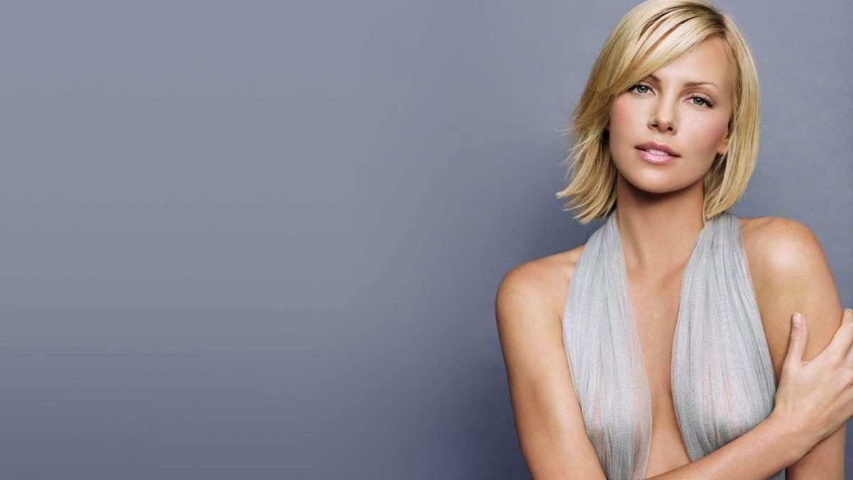 274 Charlize Theron HD Wallpapers | Backgrounds – Wallpaper Abyss