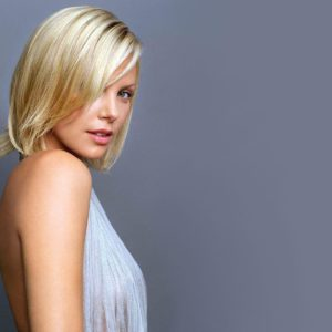 download Free Download Beautiful Charlize Theron HD Wallpapers