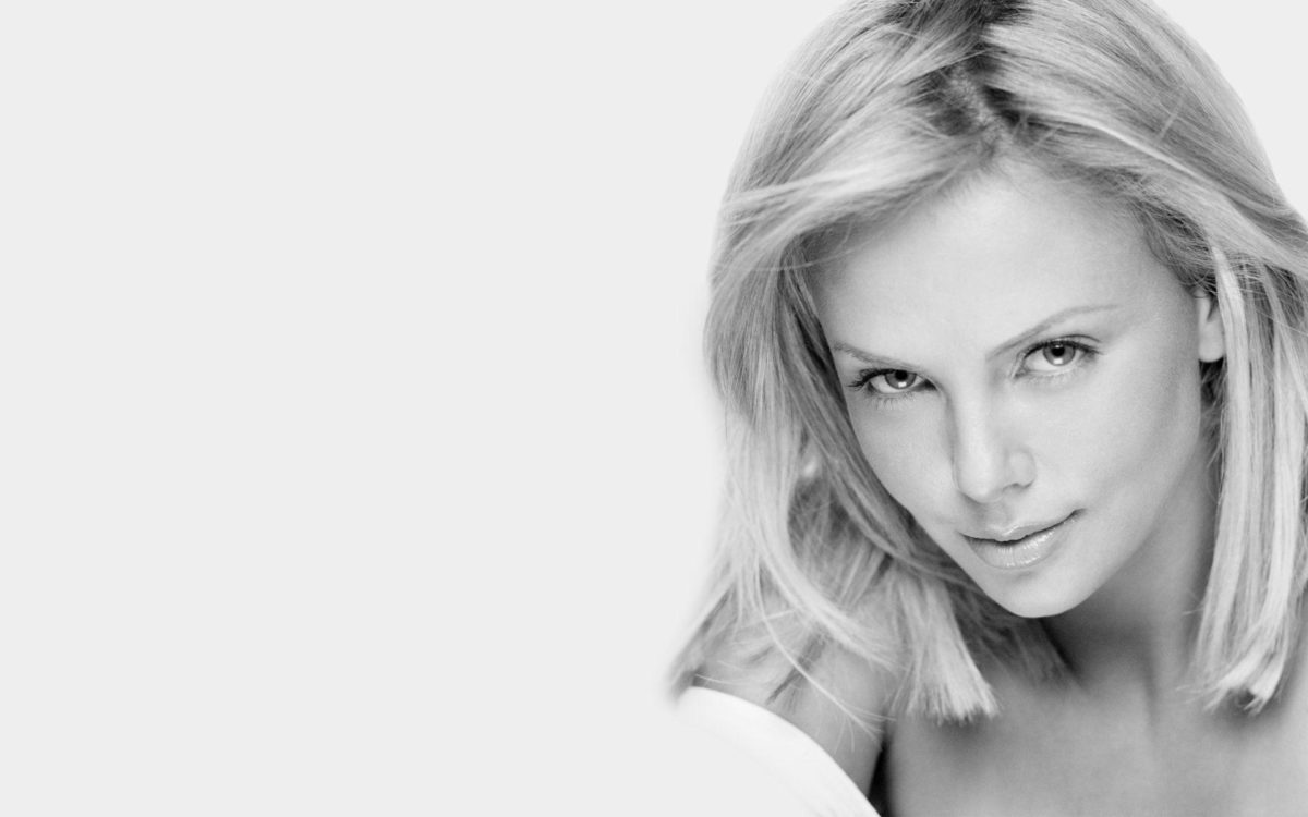 charlize-theron-wallpapers-58 – GotCeleb: Wallpapers