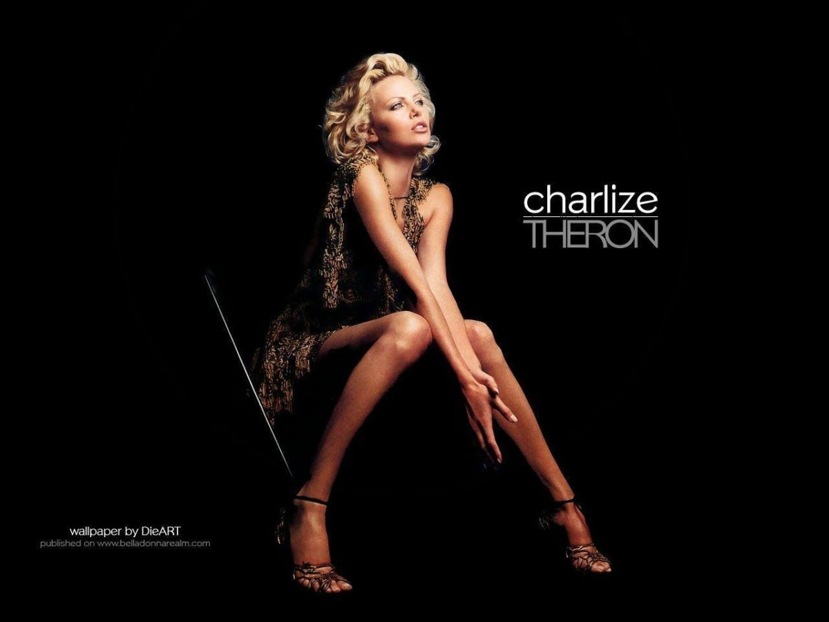 charlize theron wallpaper/charlize theron hot wallpaper/charlize …