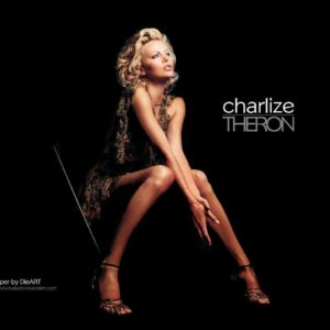 download charlize theron wallpaper/charlize theron hot wallpaper/charlize …