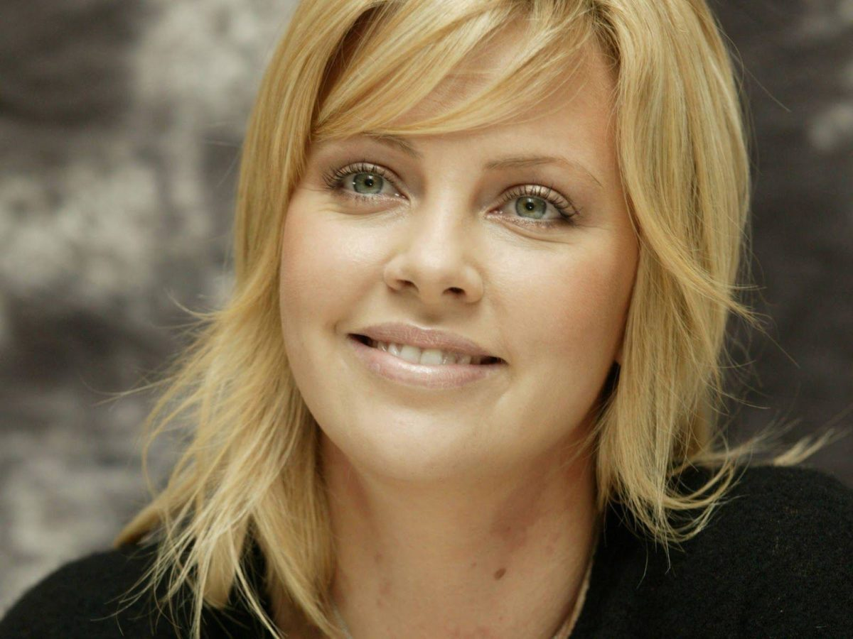 Charlize Theron Wallpapers | HD Wallpapers Inc | Free HD 1080p …