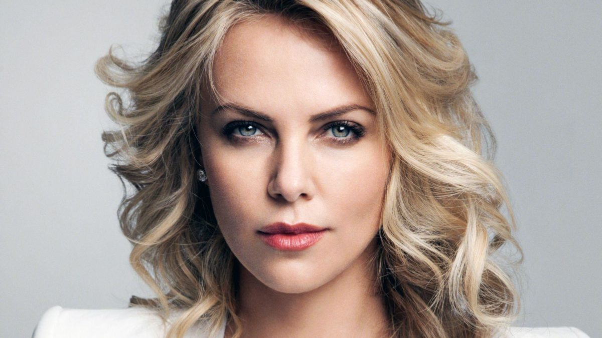 Charlize Theron Wallpapers – CelebrityWallpapersHQ.Com