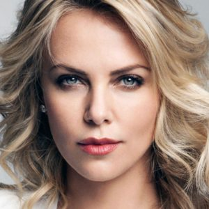 download Charlize Theron Wallpapers – CelebrityWallpapersHQ.Com