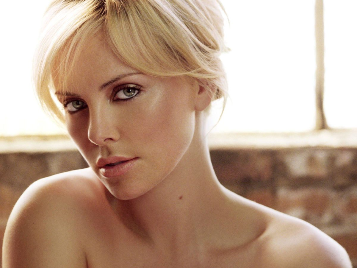 Charlize Theron Wallpapers – Page 1 – HD Wallpapers