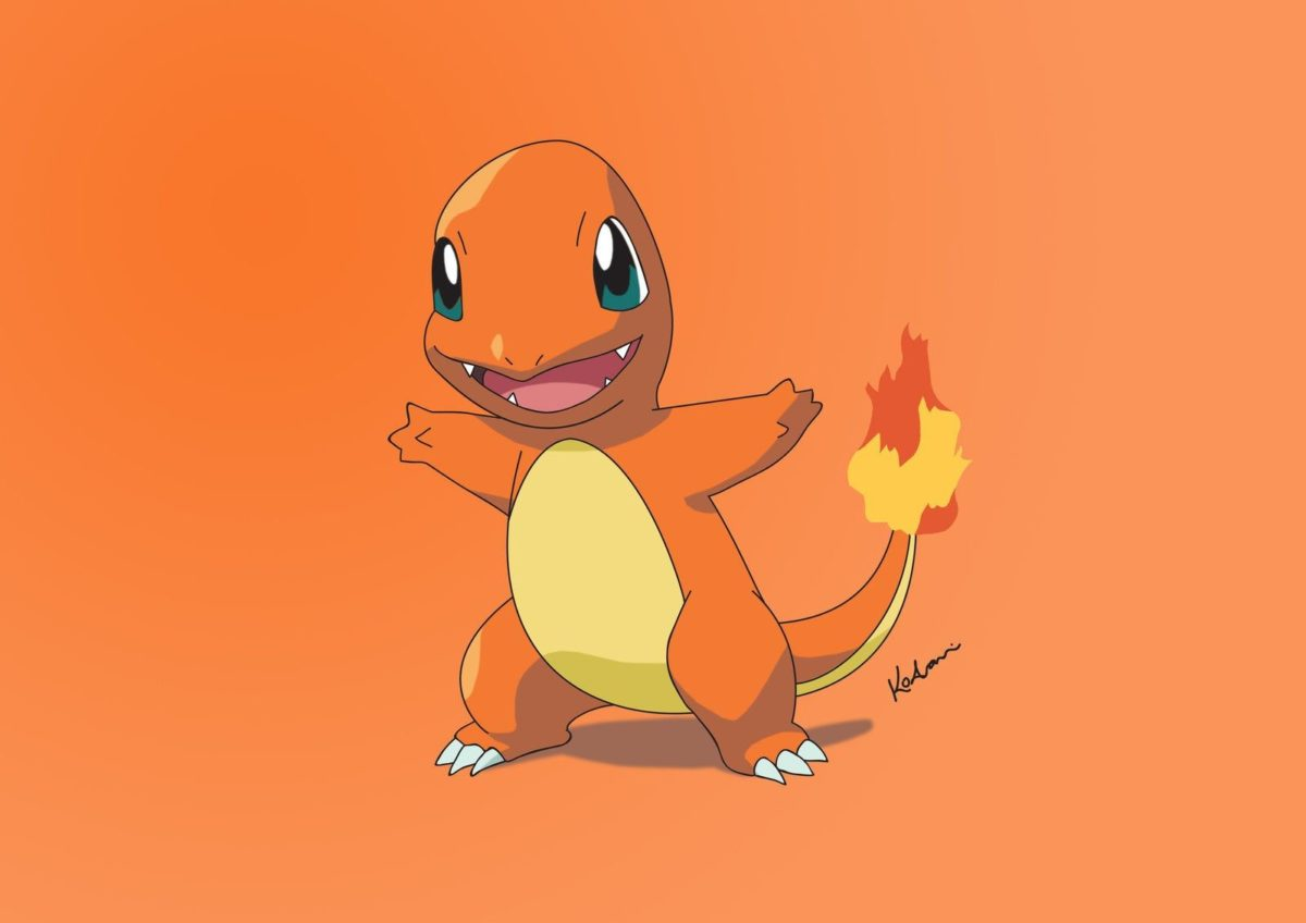 charmander hd wallpapers | ololoshka | Pinterest | Hd wallpaper