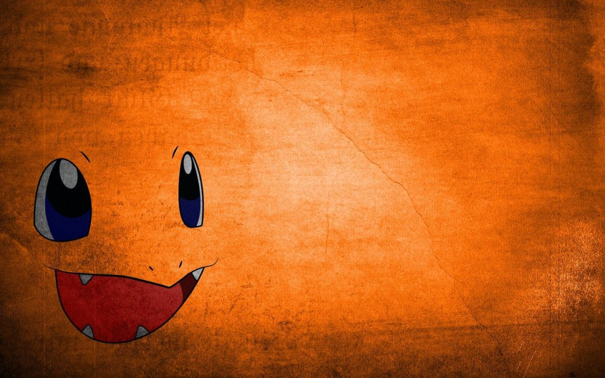 Charmander Wallpapers, 100% Quality Charmander HD Pics #DKH57, HD Pics