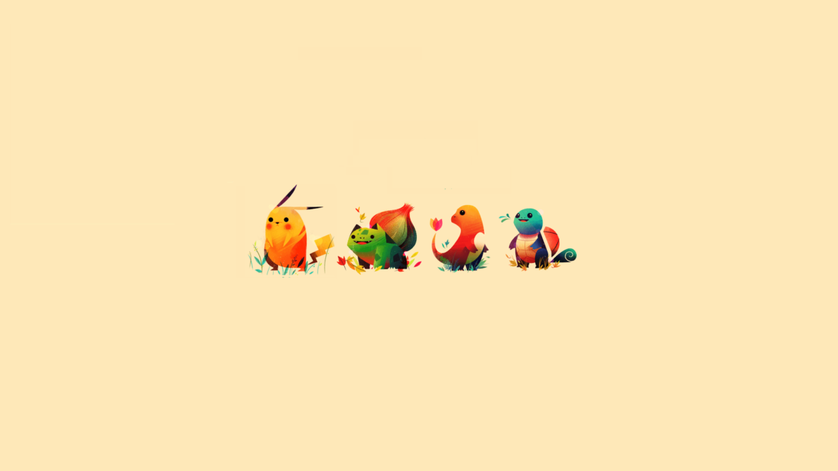 68 Charmander (Pokémon) HD Wallpapers | Background Images …
