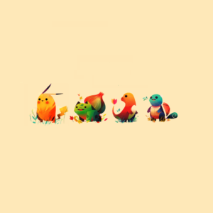 download 68 Charmander (Pokémon) HD Wallpapers   Background Images …