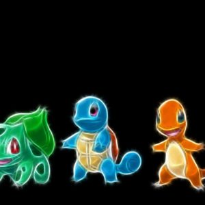 download 68 Charmander (Pokémon) HD Wallpapers | Background Images …