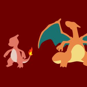 download HD Pokemon Charizard Backgrounds Free   PixelsTalk.Net