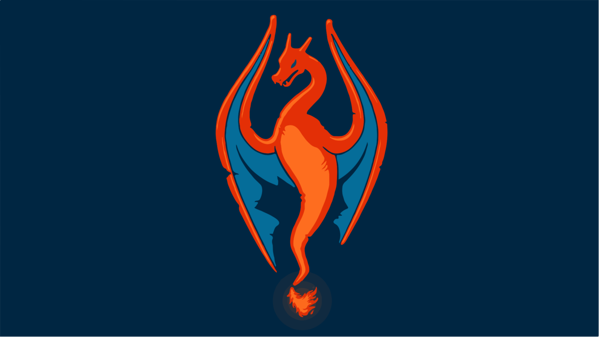 Charizard Wallpaper – QiGe87.com