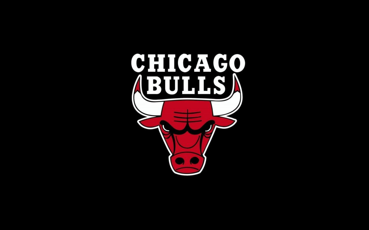 Chicago Bulls Wallpapers – Full HD wallpaper search