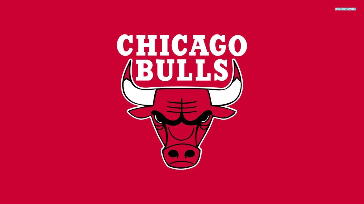 Chicago Bulls wallpapers | Chicago Bulls background – Page 17