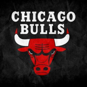 download Chicago Bulls wallpapers | Chicago Bulls background – Page 5