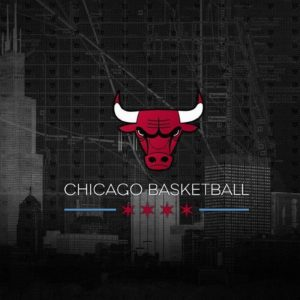 download Wallpaper: Chicago Basketball | THE OFFICIAL SITE OF THE CHICAGO BULLS