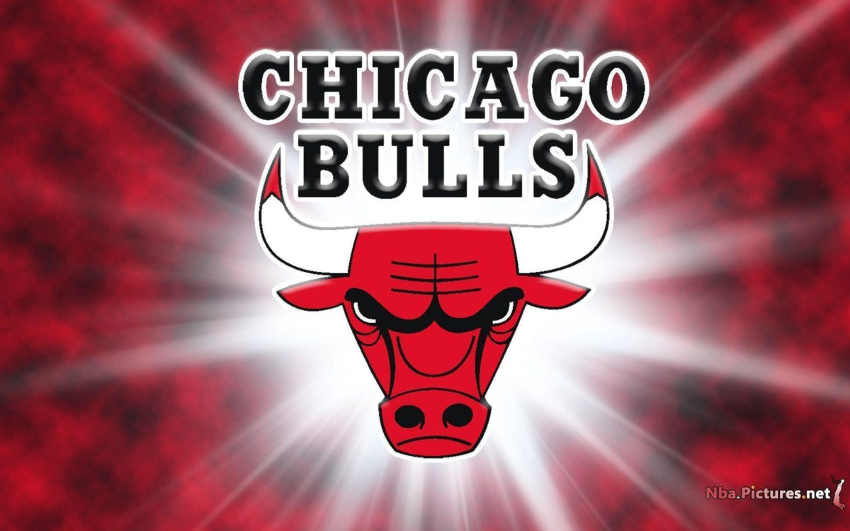 Bulls Wallpapers – Full HD wallpaper search – page 10