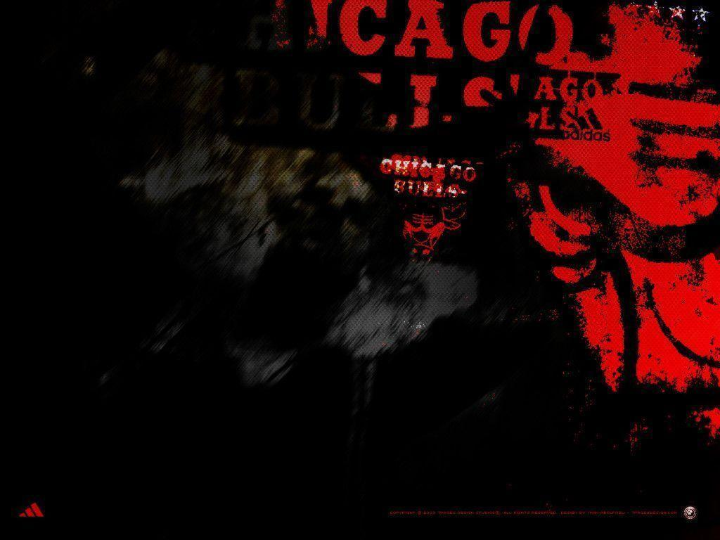 Chicago Bulls Wallpaper 51 Background HD | wallpaperhd77.