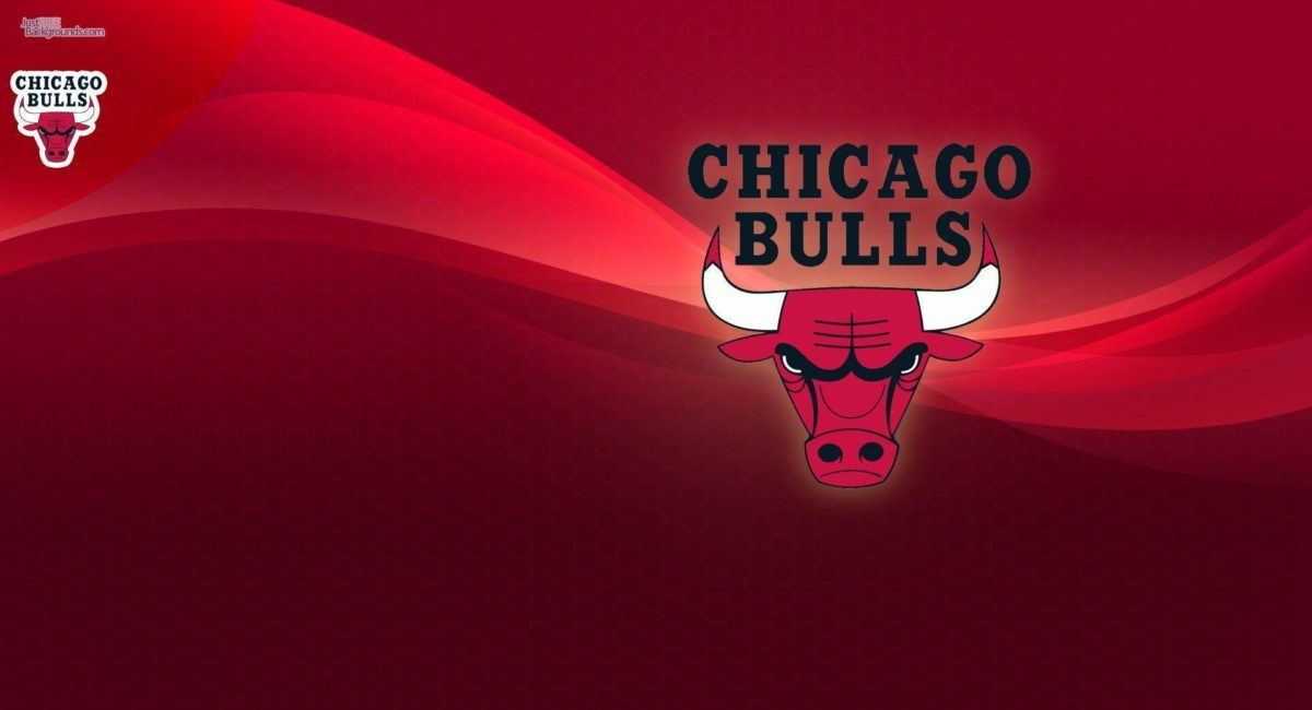 Chicago Bulls Wallpaper 30 24466 Images HD Wallpapers| Wallfoy.com
