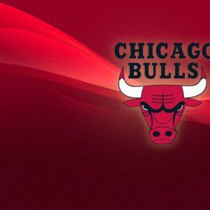 download Chicago Bulls Wallpaper 30 24466 Images HD Wallpapers| Wallfoy.com