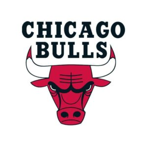 download Chicago Bulls HD Wallpapers | HD Wallpapers Mall