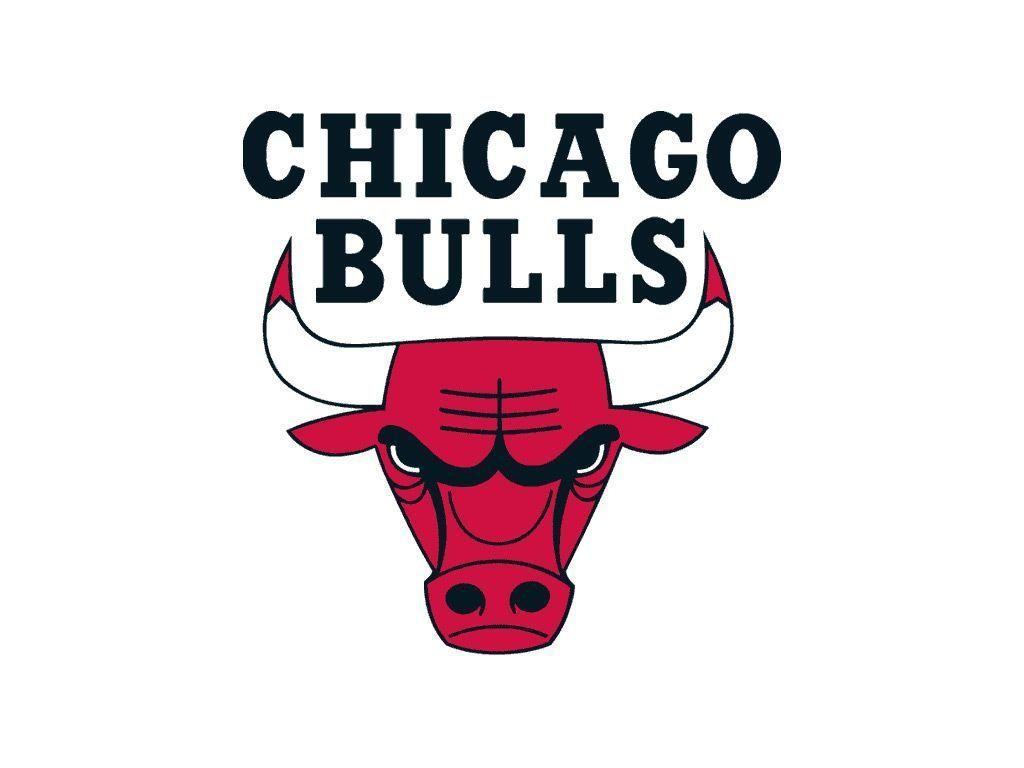 Chicago Bulls HD Wallpapers | HD Wallpapers Mall