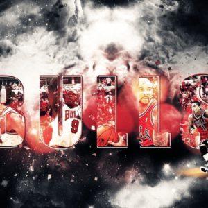 download Chicago Bulls High Definition Widescreen Wallpaper Download …