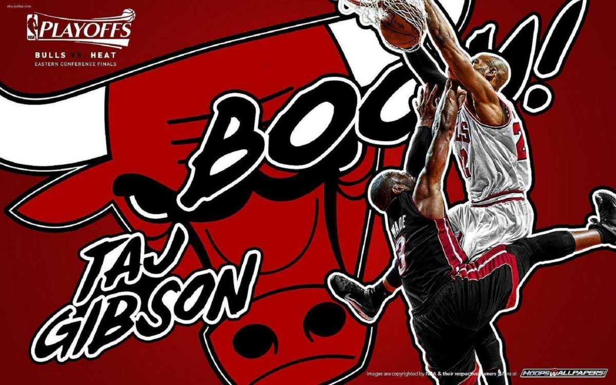 Chicago Bulls Wallpaper 27 200166 High Definition Wallpapers …