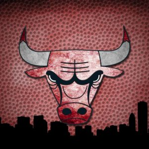 download Bulls Wallpapers – Full HD wallpaper search – page 8