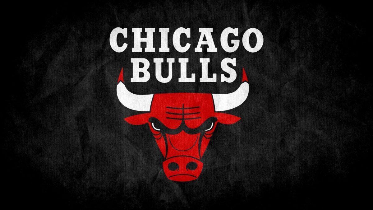 Chicago Bulls Wallpaper 3 Backgrounds | Wallruru.