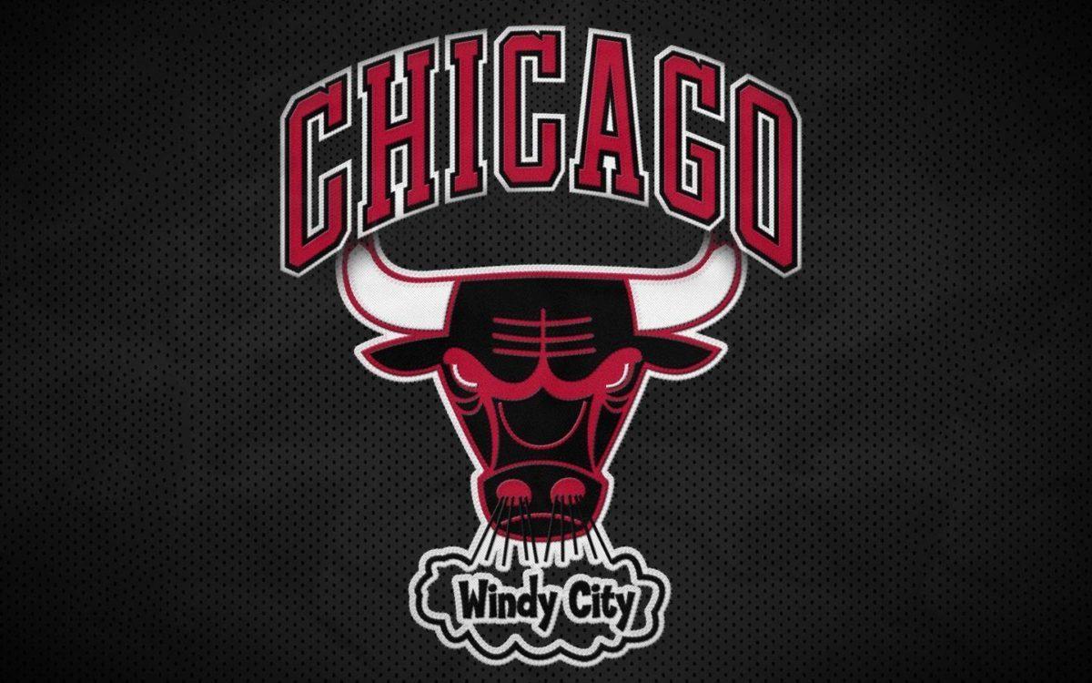 Chicago Bulls Best Picture Wallpaper Download | Sport HD Wallpapers
