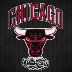 download Chicago Bulls Best Picture Wallpaper Download | Sport HD Wallpapers